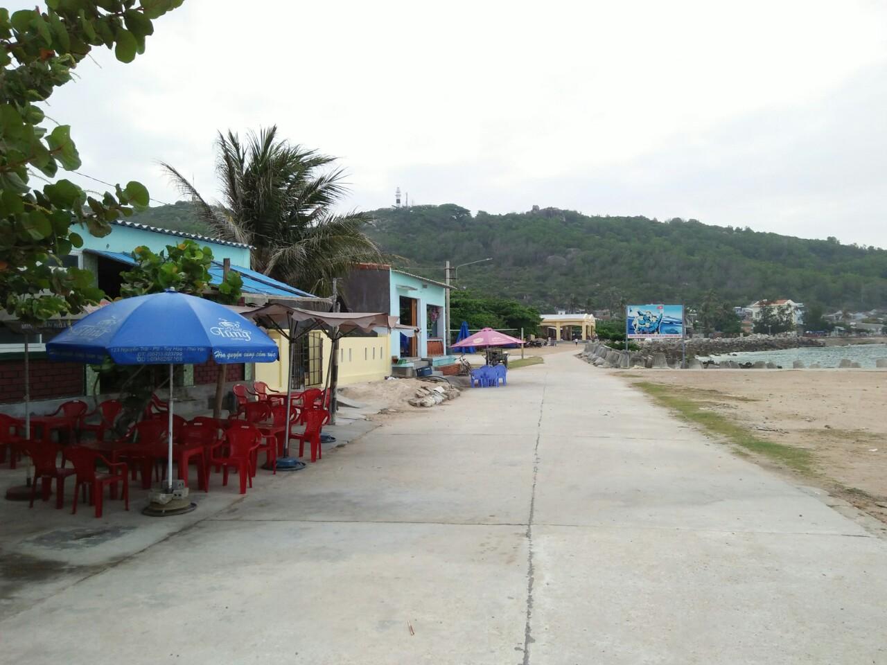 Tại sao nên mua nhà ở Cù Lao Xanh ngay bây giờ?