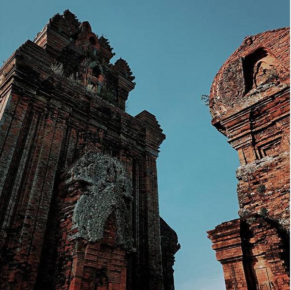 Du lịch Quy Nhơn có gì hay mà hút hồn du khách thập phương?