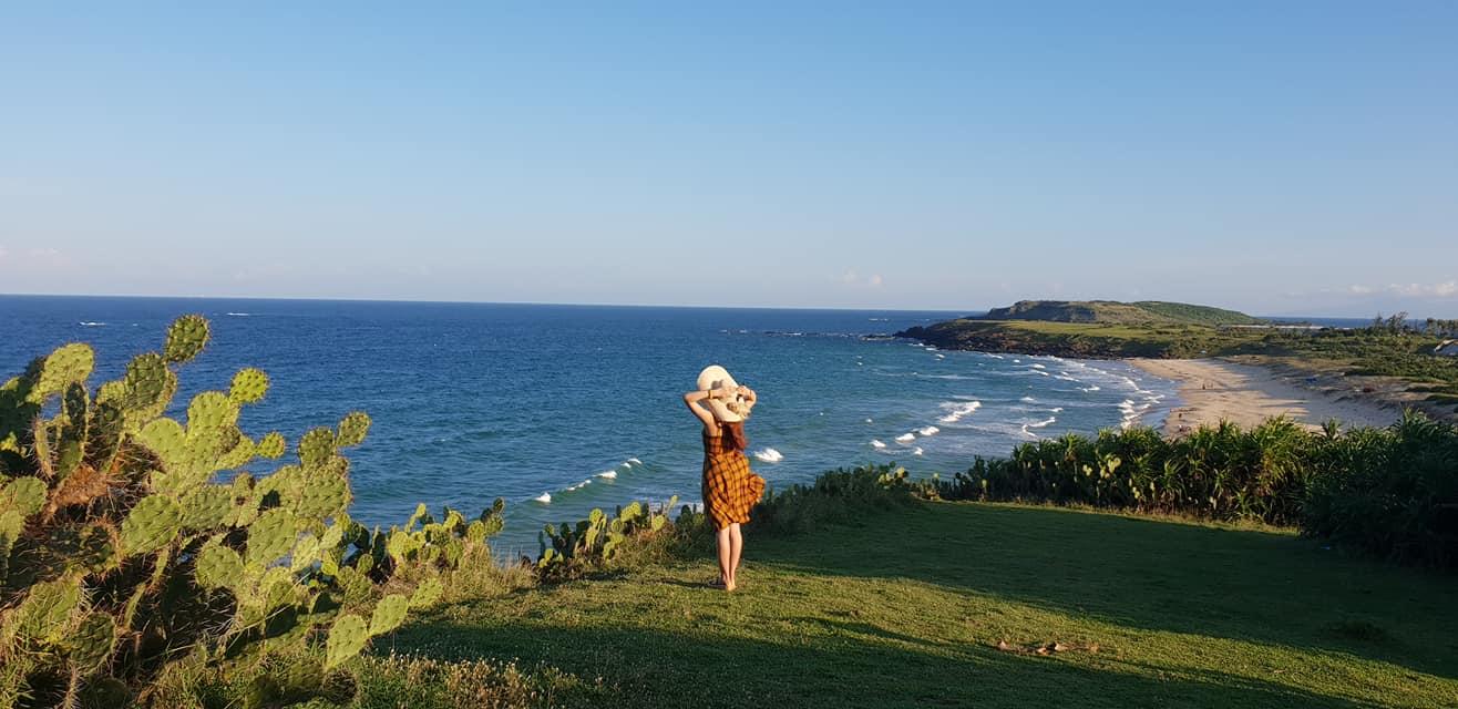 Review du lịch Quy Nhơn - Phú Yên no say 3 ngày 2 đêm all combo không thiếu thứ gì