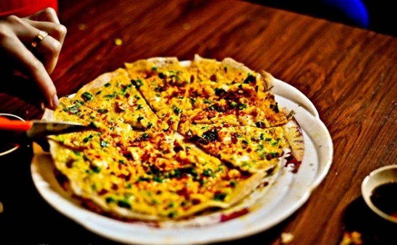 Ẩm thực Đà Lạt vô cùng phong phú – Ăn gì ở Đà Lạt năm 2019