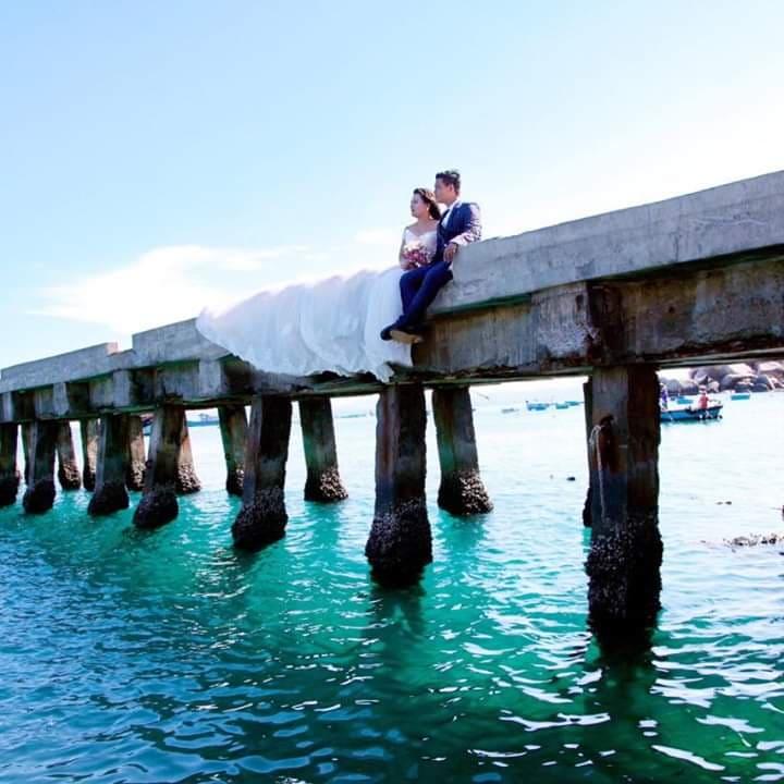 8 điểm check-in HOT nhất khi tham quan Cù Lao Xanh