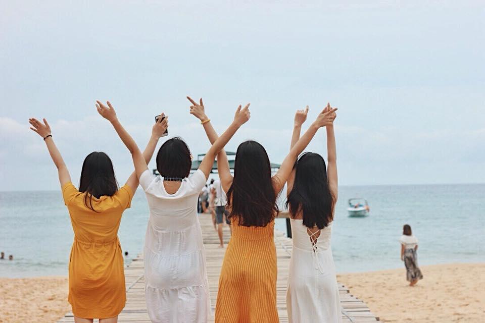 Kinh nghiệm du lịch Quy Nhơn tiết kiệm chi phí nhất