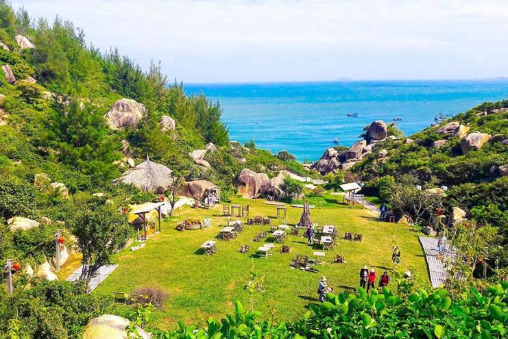Cần chuẩn bị bao nhiêu tiền để đi du lịch Quy Nhơn?