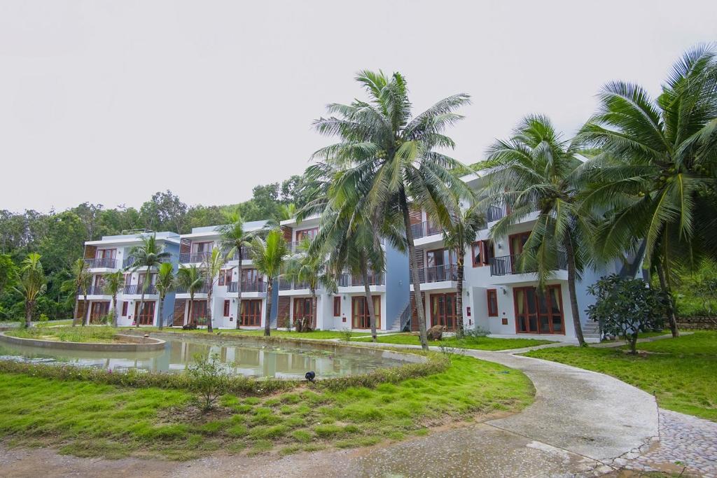 casa-marina-resort