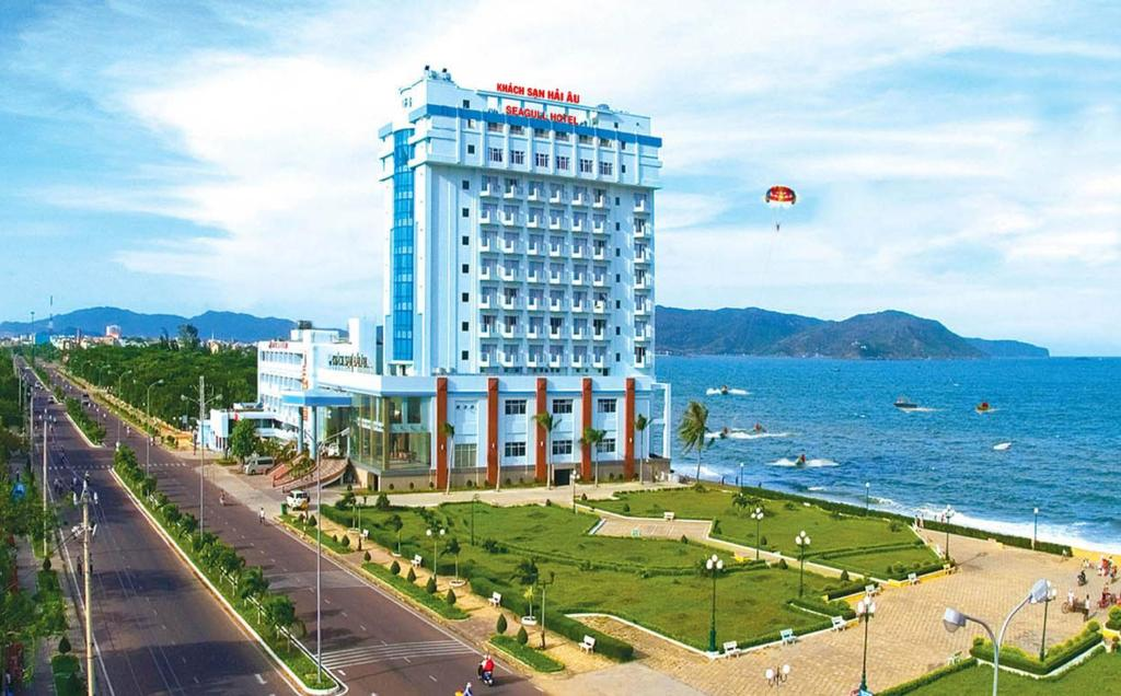hai-au-hotel