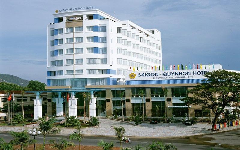 saigon-quynhon-hotel